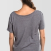Womens-T-shirt-Scoop-Neck-On1-On2-Whatever-Grey-1714