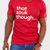 Mens-T-shirt-That-Zouk-Though-Red-5613-Part2