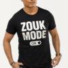 Mens-T-shirt-Zouk-Mode-On-Black-4095