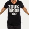 Mens-T-shirt-Zouk-Mode-On-Black-4130