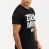 Mens-T-shirt-Zouk-Mode-On-Black-4144