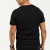Mens-T-shirt-Zouk-Mode-On-Black-4157