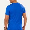 Mens-T-shirt-Zouk-Mode-On-Royal-Blue-3751