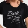 Womens-Crop-Top-Zouk-and-Chill-Black-0467