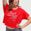 Womens-Crop-Top-Zouk-and-Chill-Red-0209