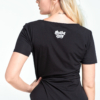 Womens-Tunic-The-World-Is-Your-Dance-Black-Floor-6379